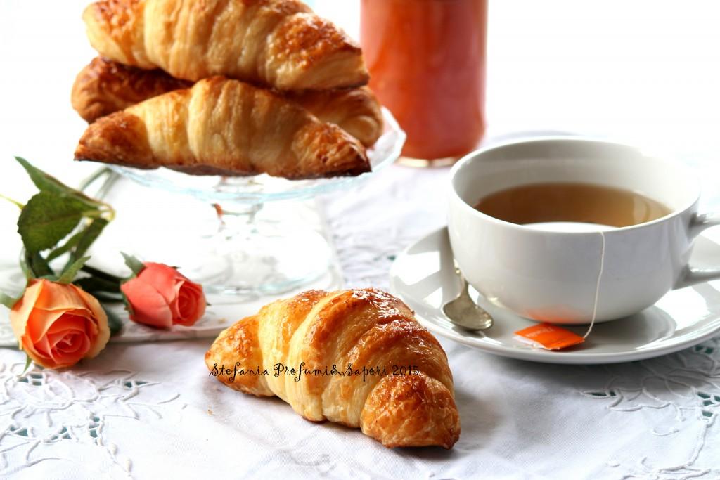 Croissant au beurre di C.Felder 02
