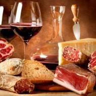 Spedire bottiglie di vino all'estero: il giusto imballaggio e i documenti necessari