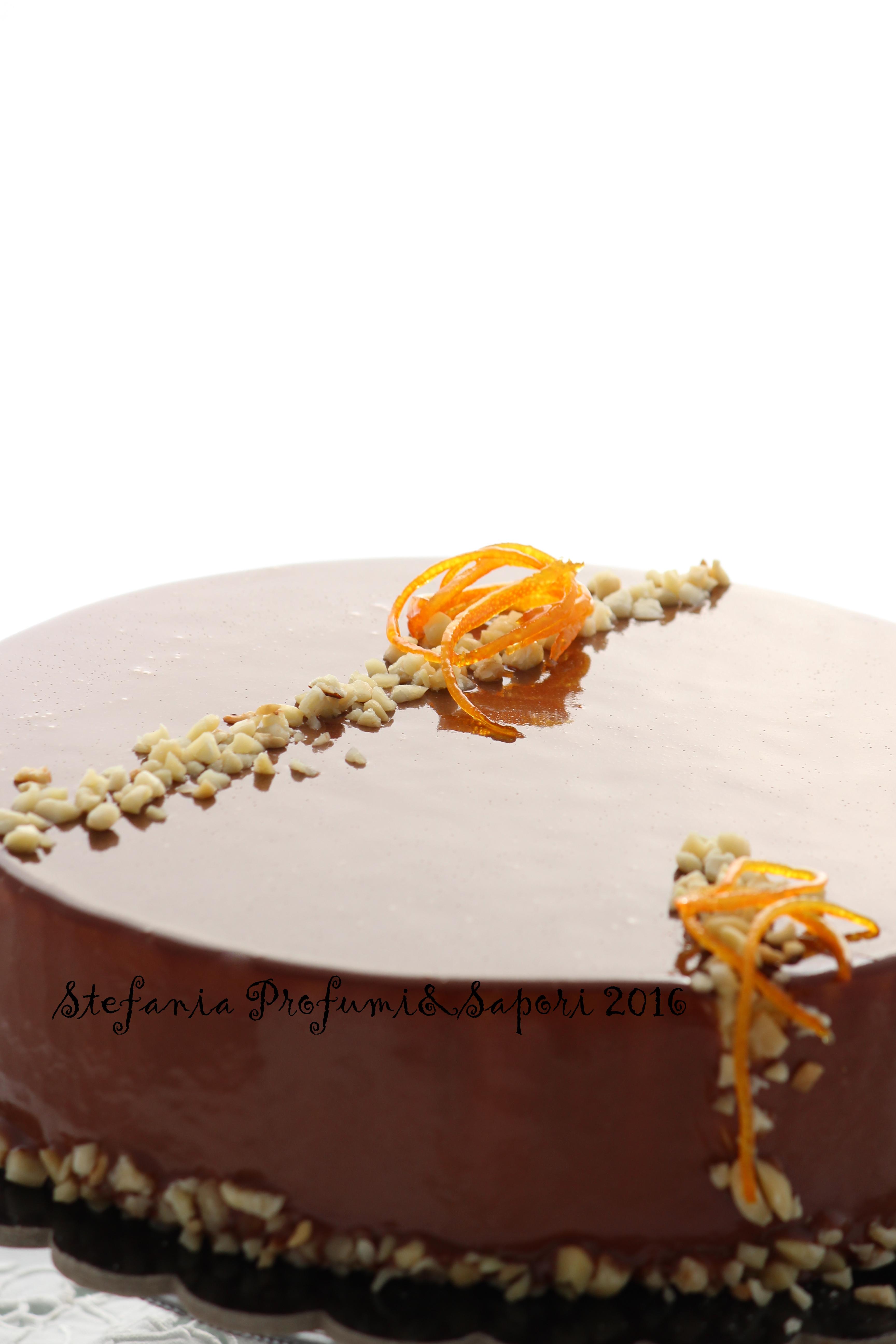 Mandorla arancie e cioccolato 02