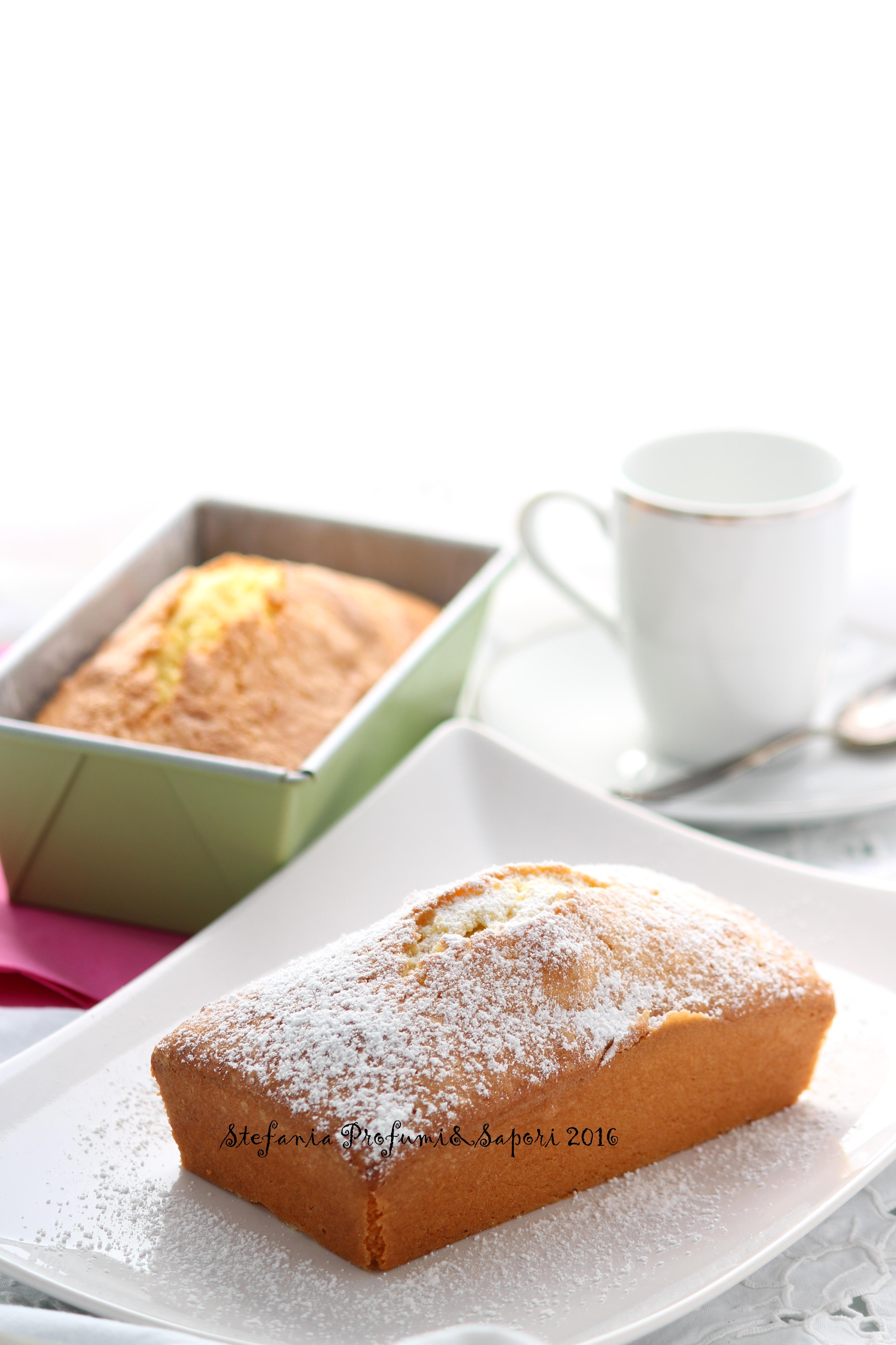 plum-cake-paradiso
