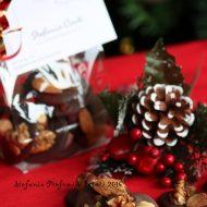 Regali di Natale home made – Mendiants