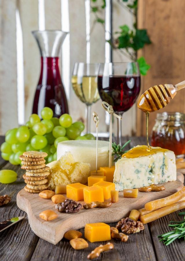 formaggi-magri-dieta